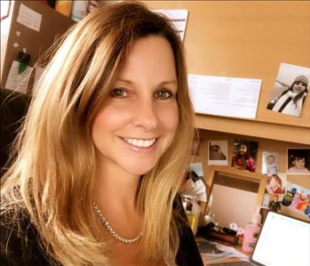Jennifer Sullivan-Owner