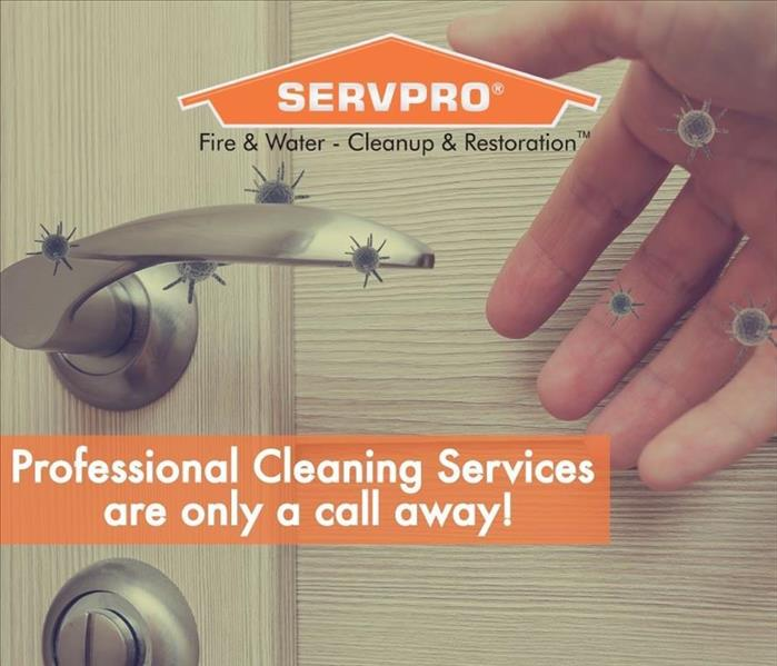 Call Today for a Proactive Cleaning