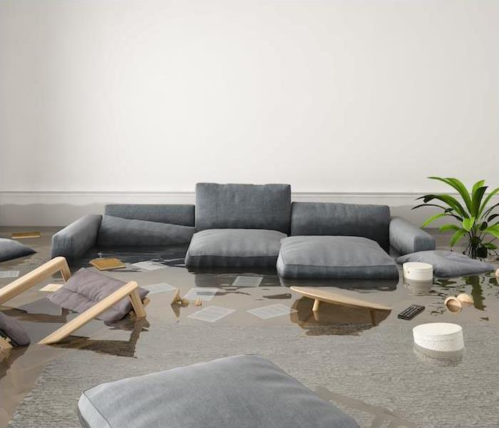 Why SERVPRO Ways to Ensure Your Home Is Protected From Water Damage | SERVPRO® of Buffalo/Tonawanda